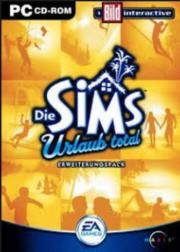 Die Sims Computerspiele /