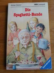 Die Spaghetti-Bande