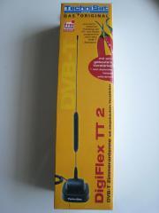DigiFlex TT 2