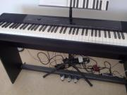 Digitalpiano Privia PX-