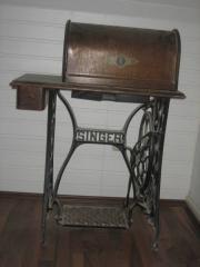 div. Antiker Möbel