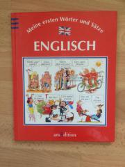 div. Schulbücher Englisch