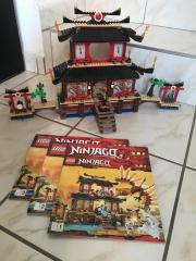 Diverse Lego Artikel zu verkaufen