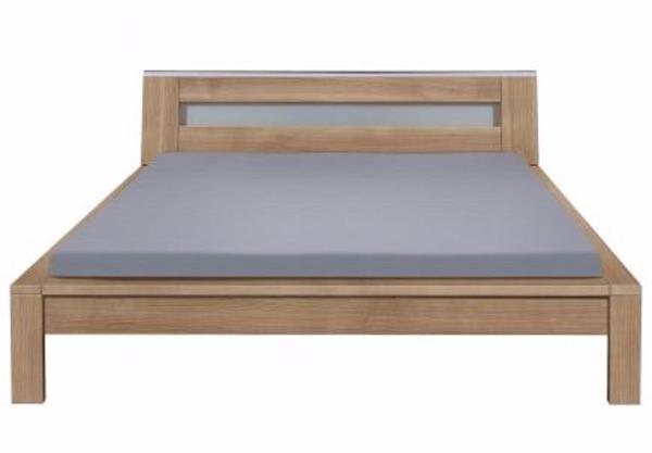 betten 140x200 mit matratze und lattenrost bett mit matratze und lattenrost gnstig ikea malm. Black Bedroom Furniture Sets. Home Design Ideas