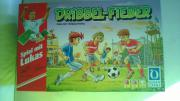 Dribbel-Fieber. (Spiel