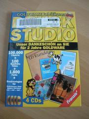 Druck-Studio, 4