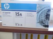 Druckerpatrone C7115a für