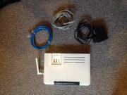 DSL-Easy Box