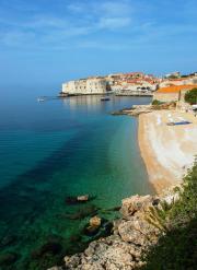 Dubrovnik-Kroatien Apartman