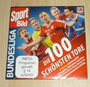 DVD Sportbild Die