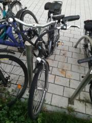E-bike b