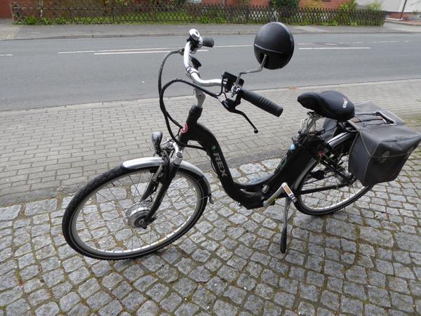 e fahrrad gebraucht kaufen 2 st bis 65 g nstiger. Black Bedroom Furniture Sets. Home Design Ideas