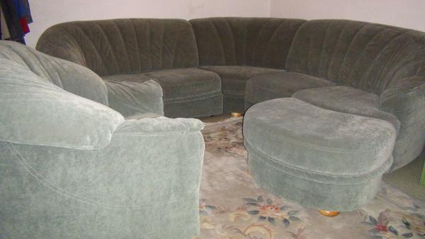 eckcouch verkaufe ankauf und verkauf anzeigen billiger preis. Black Bedroom Furniture Sets. Home Design Ideas