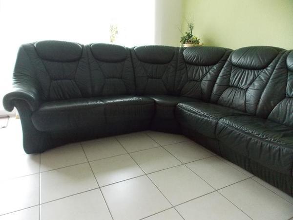 couch sessel leder m belideen. Black Bedroom Furniture Sets. Home Design Ideas