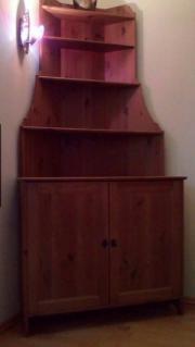 ikea leksvik schrank haushalt m bel gebraucht und neu kaufen. Black Bedroom Furniture Sets. Home Design Ideas
