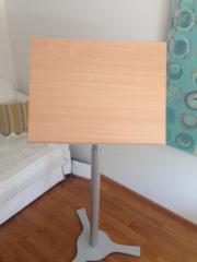 stehpult gewerbe business gebraucht kaufen. Black Bedroom Furniture Sets. Home Design Ideas