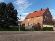 Ehemaliges Inspektorhaus (3