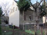 Ein geräumiges Haus