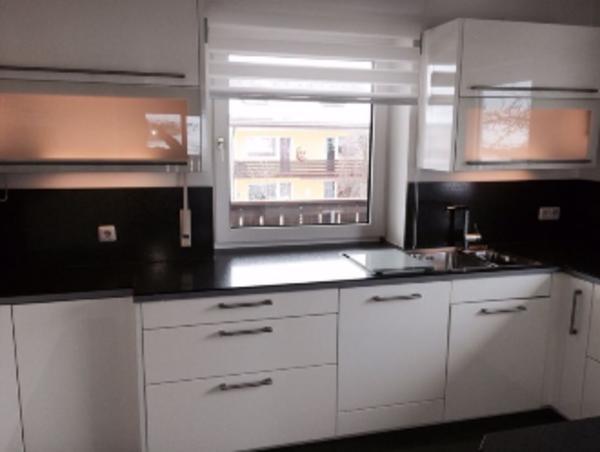 Einbauküche Modern moderne einbauküchen mit zeitloser ästhetik snaidero