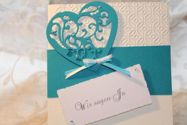 Schön Einladungskarten Hochzeit Kaufen U2013 Ledeclairage, Kreative Einladungen