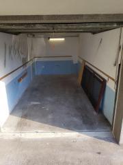 Einzelgarage/Garage in