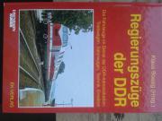 Eisenbahn Kurier Bücher