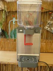 Elektrisch gekühlt Getränkedispencer heute reduziert