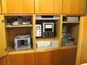 Elektro-Hobby-Werkstatt