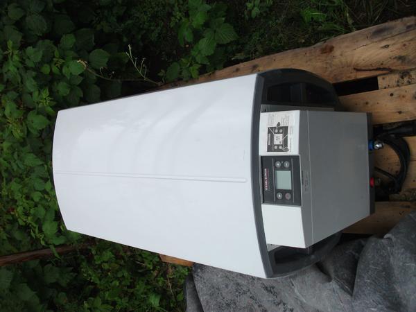 elektro warmwasserspeicher ankauf und verkauf anzeigen. Black Bedroom Furniture Sets. Home Design Ideas