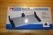 elite Office Roll-