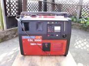 Endress ESE 2000