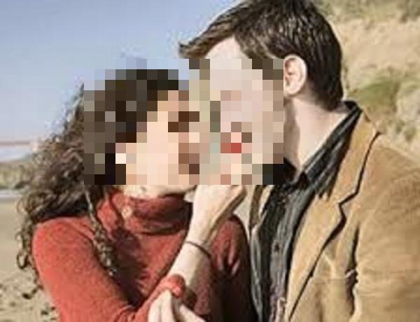 videos make cum amerikaner in österreich kennenlernen schlong sexual