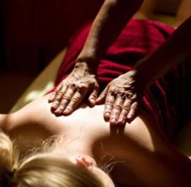 Erotik Massage Münster