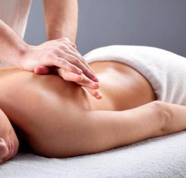 erotische massage münster lekkere vrouwtjes