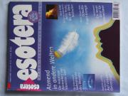 Esotera - AUGUST 1996 -