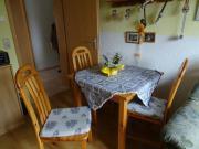 Essgruppe ( 1 Tisch
