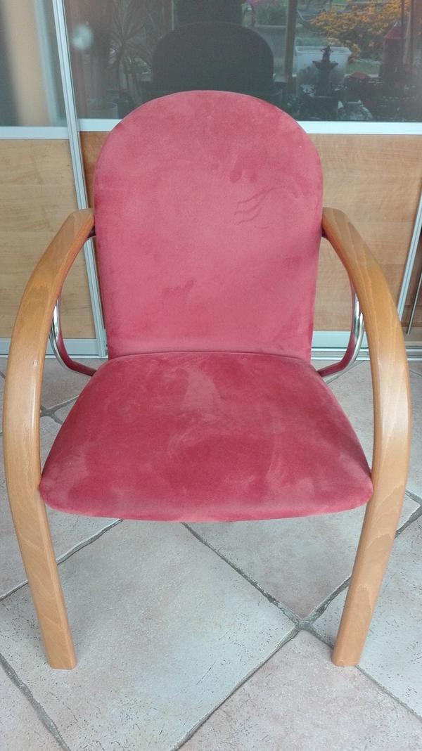 Gebraucht, Esszimmerstühle Gebraucht Kaufen 85386 Eching