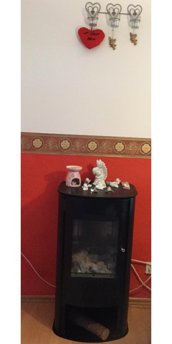 klimagerte ohne test fabulous mobile klimager te test with klimagerte ohne test best. Black Bedroom Furniture Sets. Home Design Ideas