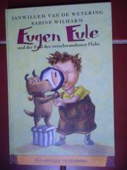 Eugen Eule und der Fall