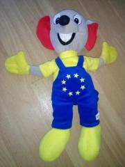 Euro Maus Europapark