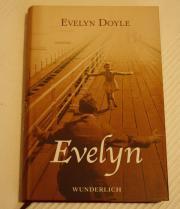 Evelyn von Evelyn