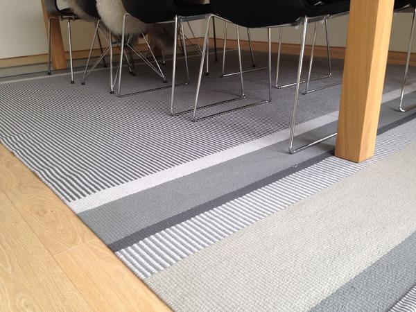 exklusiver esszimmer teppich von kasthall in oftersheim teppiche kaufen und verkaufen ber. Black Bedroom Furniture Sets. Home Design Ideas
