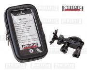 Fahrrad Handytasche Lenkerhalterung - GSM - Handy 6