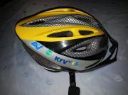 Fahrrad Helm Fahrradhelm