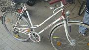 Fahrrad MOTOBECANE ORIGINA