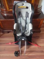 Fahrradsitz Römer Jockey