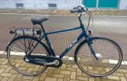 falter e-bike