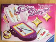 Fashion Designer von