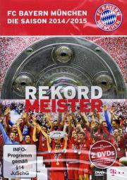 FC Bayern München -