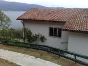 Ferienhaus am Gardasee -